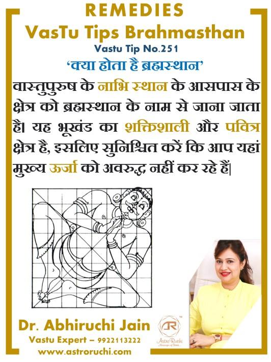 Astrology in India| Astroruchi is best astrologer in India