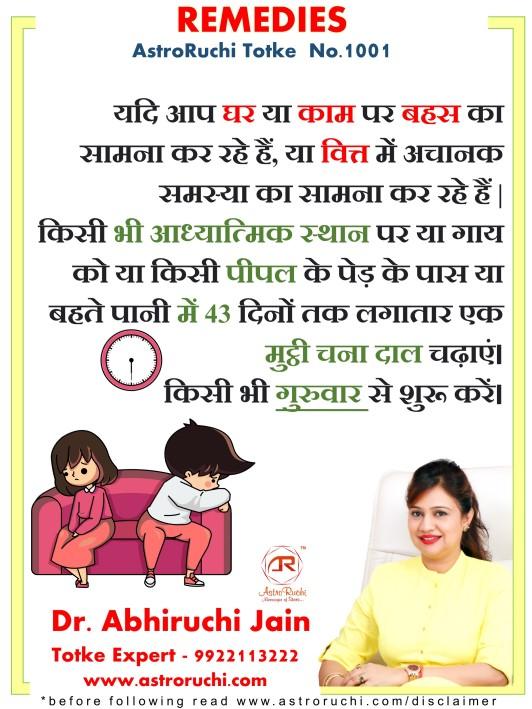 astroruchi in India |astroruchi Is one of the best astrologer
